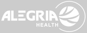 Logo Alegria Health